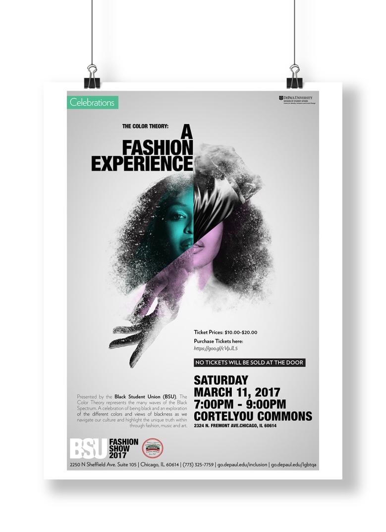BSU-FashionShowmock