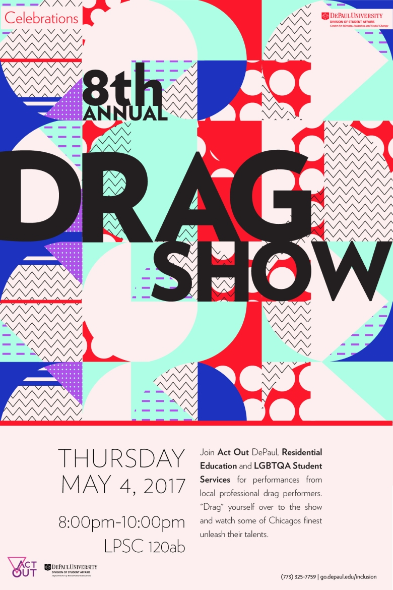 Dragshow1
